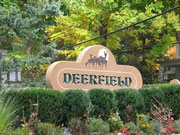 Deerfield condos in ossining