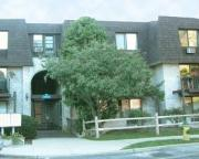 Kemeys cove condominiums in briarcliff manor ny