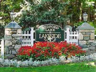 Lakesides at bedford townhouses in bedford hills ny