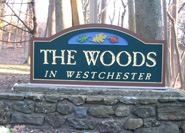 The woods condominiums in ossining ny