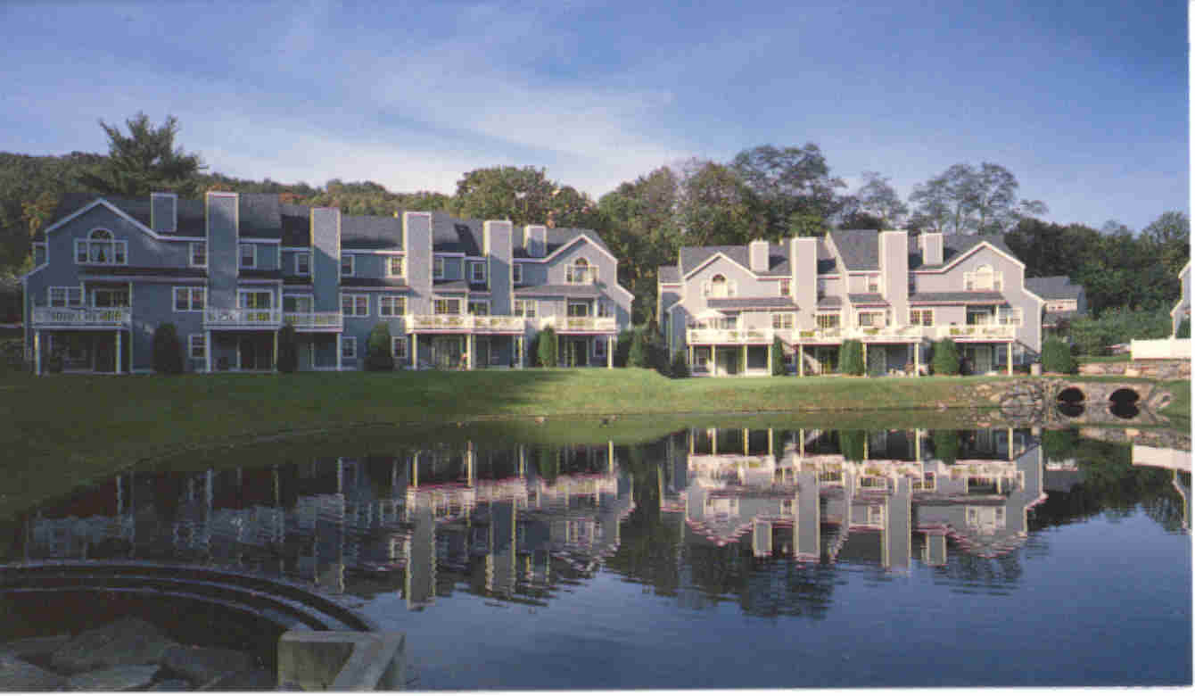 Townhouses in briarcliff manor ny